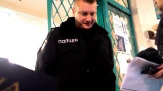 видео Банк Аркада - продажа квартир в новостройках Киева