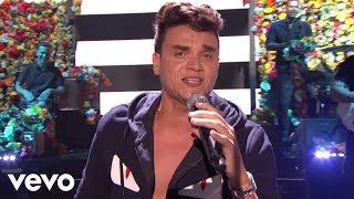 Silvestre Dangond - Por un Beso de Tu Boca (Premios Juventud 2017)