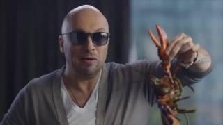 Дмитрий Нагиев в рекламе МТС до 2016