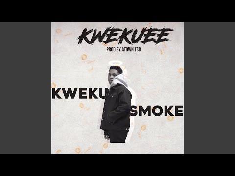 Kwekuee