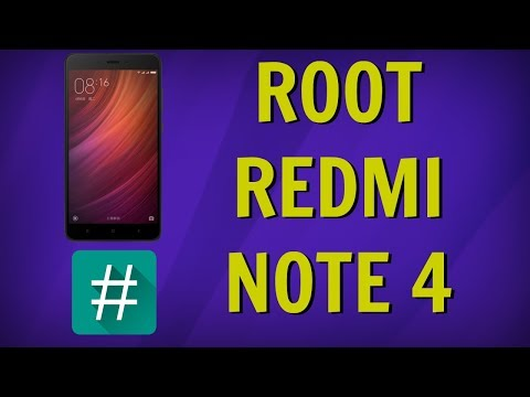 Proper way to flash custom recovery (TWRP) on Redmi Note 4 Snapdragon mobile device and best way to .
