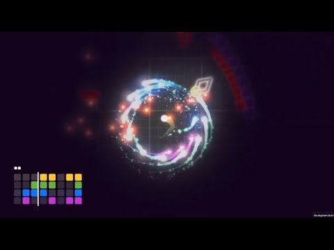 Beat Blast (Alpha) - Create Your Own Musical Bullet Patterns in this  Innovative Roguelike Shooter