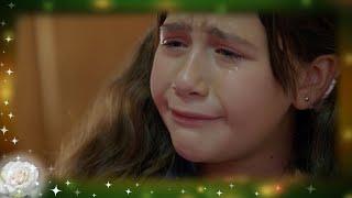 La Rosa de Guadalupe: Estrellita es criticada por ser gordita   Estrellita
