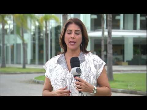 Maior traficante de armas do Brasil é preso nos Estados Unidos