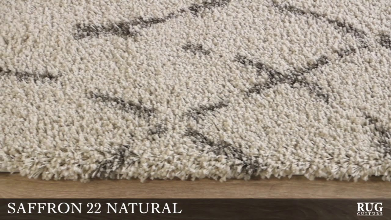 Sydney Rugs Online You