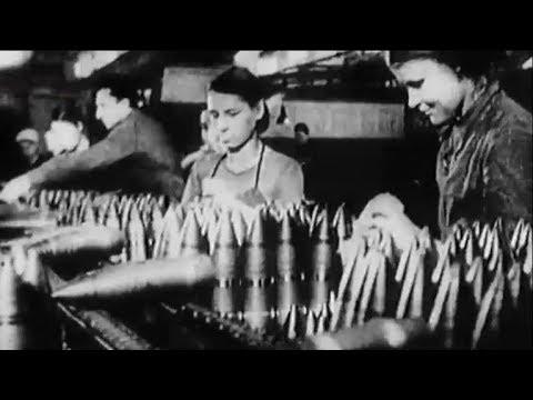 Неизвестные страницы истории блокадного Ленинграда