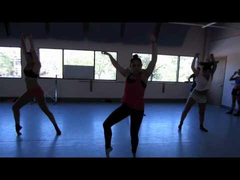 Blueprint dance workshop youtube blueprint dance workshop malvernweather Gallery