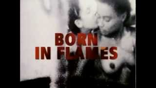 Born in Flames (1983), trailer