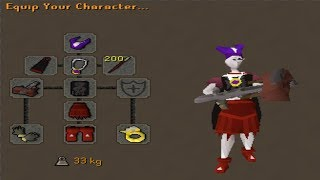 (15.4 MB) This Pking Setup is INSANELY Strong Mp3