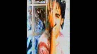 Shalim - Nadie Como Tu (REMIX)