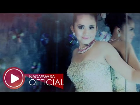 Merry Amril - Jangan Sedih (Official Music Video NAGASWARA) #music