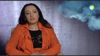 """""""Как сделать защитника сна для ребёнка""""-яснознающая Фатима Хадуева,т/к """"Мир"""""""