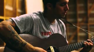 Souvenirs - Gradient (Acoustic)