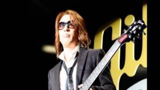 B'z 松本孝弘、ギター購入での店員の対応について「それはおかしいよ~!」
