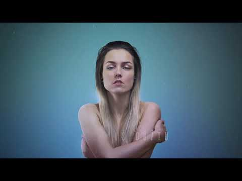 GJan - Tabletė | Lyric Video