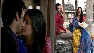 Zingaat Dhadak Song Review | Janhvi Kapoor | Ishaan | Zingat Dhadak | Dhadak Full Movie