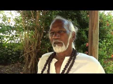 Fete de la Lumière 2014 - Martinique Partie2 sur 2