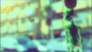 OLDE WORLDE(沼田壮平)「その個性」を鮮明に描く 2nd album 「THE LEM...