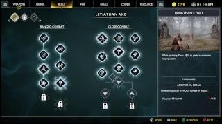 God of War (PS4) Part 13