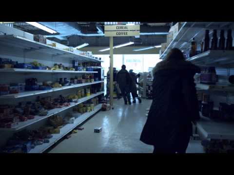 Contagion  Film Clip #11