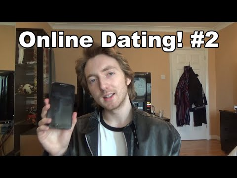 find dating profiles by email free