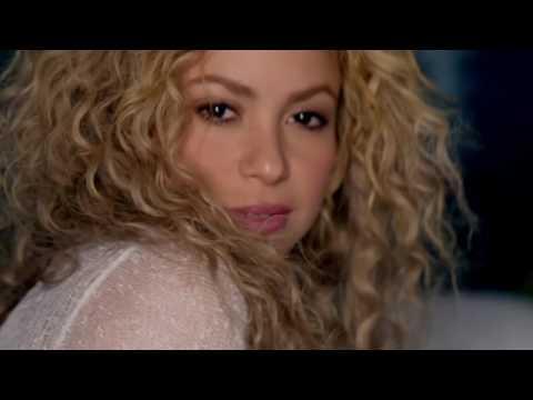 Ozzi Muniz - ¿Estara Shakira embarazada?..Enterate aqui?