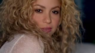 ¡Nuevas fotos del 'Chantaje' de Shakira y Maluma!