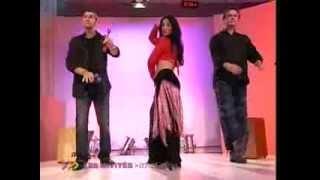 lionel arthur  - musique, rythme et mouvement