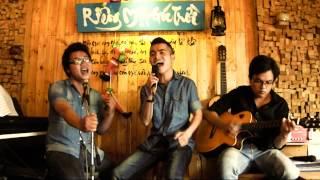G09- Tóc Hát ( Acoustic)
