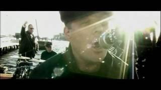 Dropkick Murphys - I'm Shipping Up To Boston