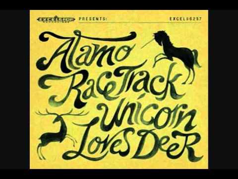 alamo-race-track-unicorn-loves-deer-kazthegun