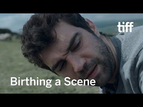 Alec Secareanu On God's Own Country | TIFF Original