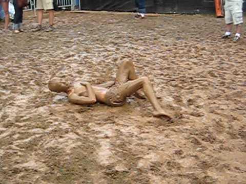 Wrestling nude gay twink teen jp gets down 8