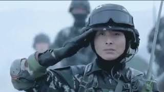 Video Best War Movies 2017 New Vietnam war Action Movies 2017 with Subtitle ᴴᴰ download MP3, 3GP, MP4, WEBM, AVI, FLV September 2018