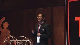 Into the minds of them | Pavanya Hapuarachchi | TEDxYouth@GatewayCollegeNegombo
