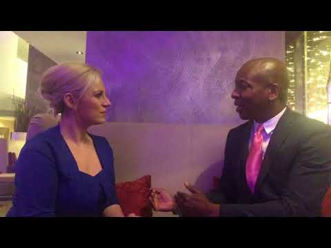 Secrets Of Success by Silvija Popovic with Reggie Batts
