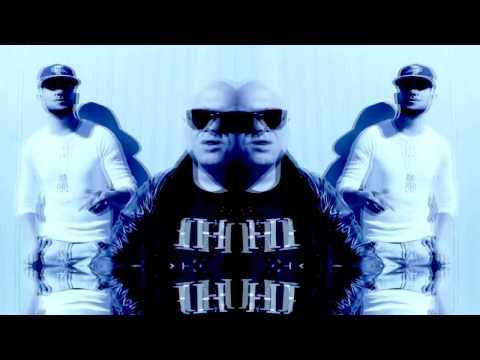 Davidoff feat. Touch Down - Da, Ne (Official Video)