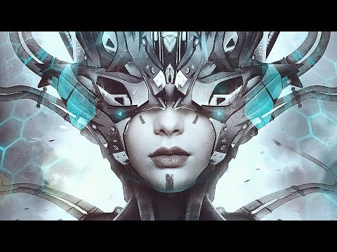 David Eman - Traces of Life | Epic Powerful Orchestral Music