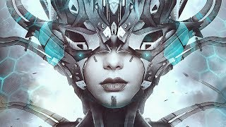 David Eman - Traces of Life   Epic Powerful Orchestral Music