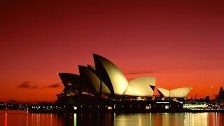 Sydney, Australia - Сидней, Австралия - самые красивые места и как туда добраться(When this video dial 1000000 views. I'll post a video describing the trip to this country. Happy viewing! ;-) Когда это видео наберет 1 000 000 просмотров, я..., 2015-03-14T07:58:51.000Z)