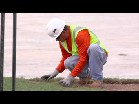 The Need Is Real: H-2B and the Landscaping Industry