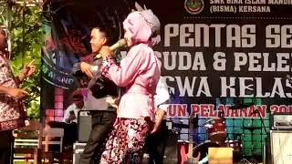 Download Video Pelepasan SMK BISMA KERSANA MP3 3GP MP4