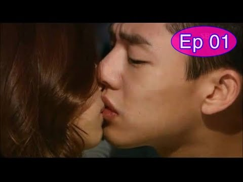 download drama korea im not a robot hardsub indo