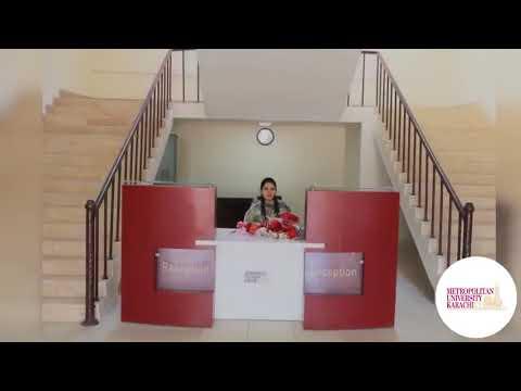 interior designing courses in karachi university jobs