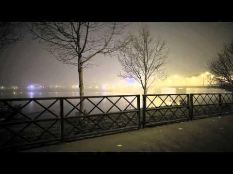 The Art Of Time Lapse Portland, Oregon on Vimeo