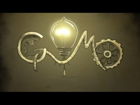 Gomo |