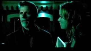 Painkiller Jane Trailer