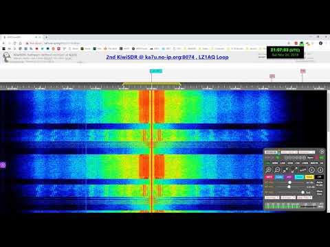 Baixar 01 khz - Download 01 khz | DL Músicas