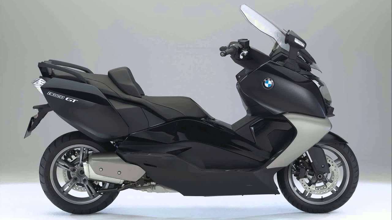 bmw c 650 gt youtube. Black Bedroom Furniture Sets. Home Design Ideas