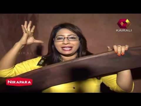 Flavours Of India   9th April 2016  Full Episode